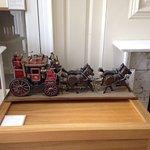 Foto di Museum of Farnham