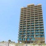 Phoenix All Suites Hotel West