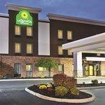 La Quinta Inn & Suites Columbus - Grove City