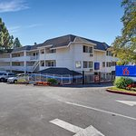 Motel 6 Vallejo