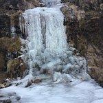 Photo of Sani Pass