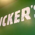 صورة فوتوغرافية لـ Tucker's