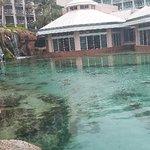 Photo de Marine Habitat at Atlantis