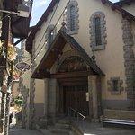 Foto de Centro Historico