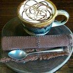 Photo of Ki'bok Coffee SMA