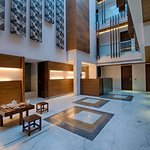 Stately Suites NH8