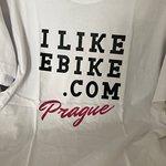 Foto de I Like eBike