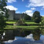 Foto de Sizergh Castle