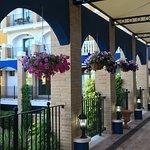 Hotel La Laguna Spa & Golf ภาพถ่าย