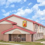Super 8 by Wyndham Sheboygan WI