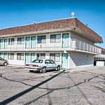 Motel 6 Grand Junction