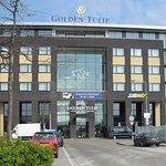 Golden Tulip Parkstad Zuid-Limburg