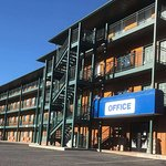 Travelodge by Wyndham Gardiner Yellowstone Park North Entr