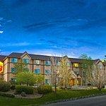 Super 8 by Wyndham Parker/SE Denver Area