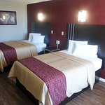 Red Roof Inn Slidell