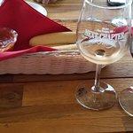 Photo de Next Chapter Winery