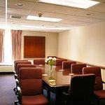 Hampton Inn Plymouth Meeting