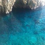 Photo of Britannia Cruises - Corfu Cruises