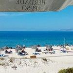Photo of Ilha do Arroz