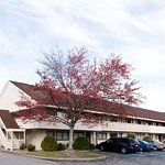 Super 8 by Wyndham Strongsville/Cleveland