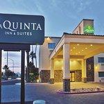 La Quinta Inn & Suites Tucson - Reid Park