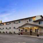 Super 8 by Wyndham Council Bluffs IA Omaha NE Area