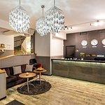 Best Western Hotel Linköping