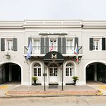 Maison St. Charles by Hotel RL