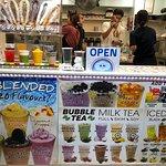 Foto di Ice Cloud - Churros & Bubble Tea