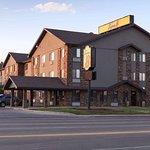 Super 8 by Wyndham Sioux Falls/41st Street