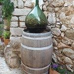 صورة فوتوغرافية لـ La Taverne d'antan