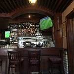 Photo of Gibbons' Pillar House Bar & Restaurant