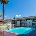 Motel 6 Redlands