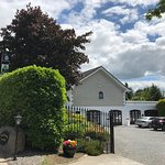 Athlumney Manor B&B 사진
