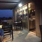 Foto de Magellan Restaurant