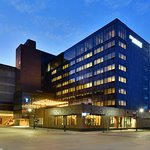 The Lismore Hotel Eau Claire - a DoubleTree by Hilton Hotel