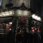 Foto de The Ship Tavern