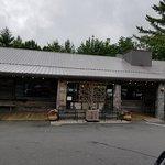Foto de Foggy Rock Eatery and Pub