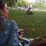 Foto di Hyde Park