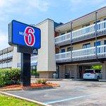 Motel 6 Norfolk - Oceanview
