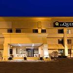 La Quinta Inn Chicago Willowbrook