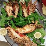 Photo of Gerekos Fish Taverna