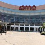 Фотография AMC Firewheel 18