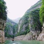 Shenny river