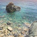 Photo of Levanto beach