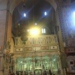 Basilica di Sant'Antonio resmi
