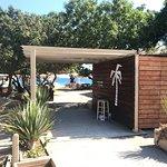 Foto de Tropicana Beach Club