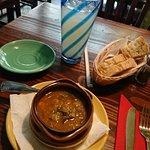Photo of Colori Kitchen