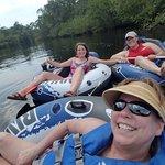 River Island Adventures照片