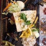 Foto de Bistro Chef Restaurant & Cafe